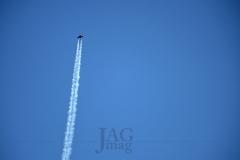 Jetman010