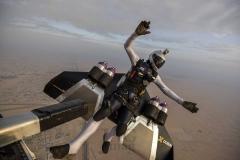 Jetman015
