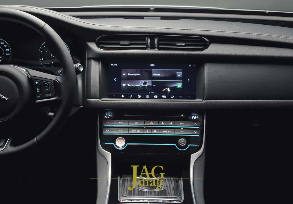 jaguarxfsportbrake