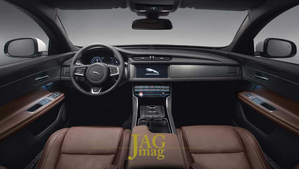 jaguarxfsportbrake02