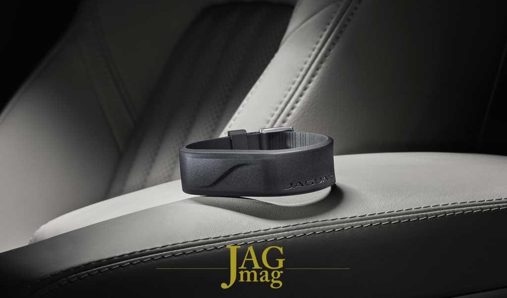 jaguarxfsportbrakestudioint