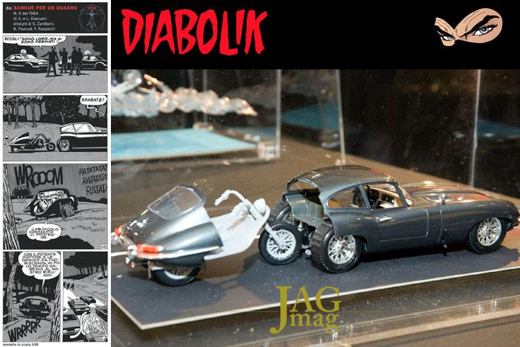 diabolik_02