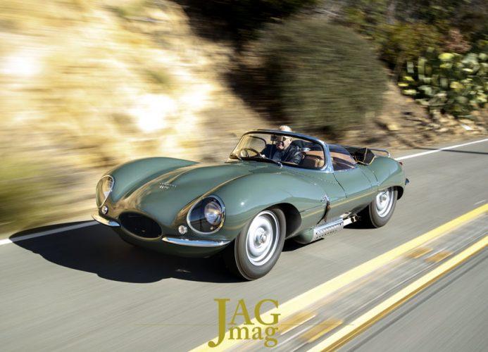 jaguar-classic-xkss